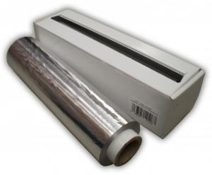Alumini prof. 30x300 13micres 2.77kg