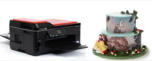 Impresora alimentària C2
